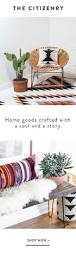 Southwest Decoratives Kokopelli Quilting Co by Best 25 Southwest Decor Ideas On Pinterest Bedspread Desert