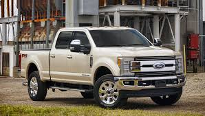 100 F350 Ford Trucks For Sale 2017 Super Duty Overview CarGurus