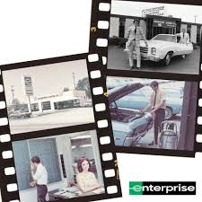 Happy Birthday Enterprise | Enterprise Holdings Careers Blog 2016 Ford F450 Orlando Fl 5002257652 Cmialucktradercom Budget Truck Rental Reviews Van Trucks Box For Sale Used On Cr England Driving Jobs Cdl Schools Transportation Services Charlotte Nc Dump Ryder 28217 Uhaul Beleneinfo Enterprise Cshare Hourly Car And Sharing Ottawa Wikipedia Moving Review 2017 Ford F350 In Florida Truckpapercom Hino 268a