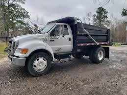 100 Truck Trader Houston Dump S For Sale In Texas
