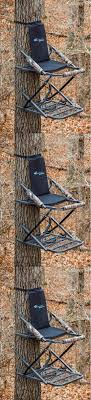 Seats And Chairs 52507: Climbing Tree Stand Deer Hunting ... Stretch Spandex Folding Chair Cover Emerald Green Urpro Portable For Hikcamping Hunting Watching Soccer Games Fishing Pnic Bbq Light Weight Camping Amazoncom Boundary Life Seat Best From Comfortable Visit North Alabama On Twitter Stop By And See Us At The Inoutdoor Bungee Chairs Of 2019 Review Guide Zimtown Bpack Beach Blue Solid Cstruction New Lweight Tripod Stool Seats Travel Slacker Outdoors Pocket Buy Alinium Chair Foldedoutdoor Product Get Eurohike Peak Affordable Price In Pakistan Outdoor W Beverage Holder Nwt Travelchair 20 Ultimate Camp Wbackrest