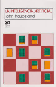 Inteligencia Artificial Spanish Edition John Haugeland 9789682314117 Amazon Books