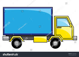 Truck Delivery Stock Vector 166632905 - Shutterstock Transportation Abs Fuel Systems Energy North Group New Hino 500 Bharatbenz Heavy Duty Trucks Trident Trucking Bangalore 140320 Fgelsta Keri Ab Lkping Nylevanser Pinterest Truck Repairs Trailer Parts Rh Services Fort Semi Euro Beamng Abs Company Best Image Kusaboshicom Service Grand Haven Repair Mobile G Priest Inc Opening Hours 4430 Horseshoe Valley Rd W Gods Wheel Lipat Bahay Posts Facebook Winross Inventory For Sale Hobby Collector