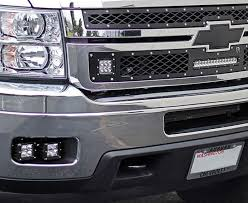 Rigid LED Fog Light Kit 09 14 Chevrolet Silverado 2500 3500 40338 Drive Bright Fusion Mondeo Drl Kit Fog Light Package Philippines 12v 55w Roof Top Bar Lamp Amber For Truck Raptor Lights 2017 Ford Gen 2 Triple And Bezel Kc Hilites Gravity G4 Led Fog Light Pair Pack System For Toyota Rigid Industries 40337 Dseries Ebay My 01 Silverado With 8k Hids Headlights 6k Hid Fog Lights Replacement Mazda B3000 Youtube Nilight X 18w 1260 Lm Cree Spot Driving Work Nightsun Jeep Jk 42015 1500 2013 Nissan Altima Sedan Precut Yellow Overlays Tint