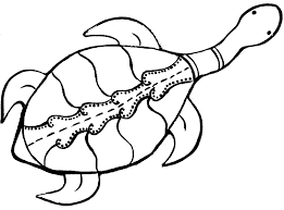 More Images Of Free Printable Aboriginal Colouring Pages