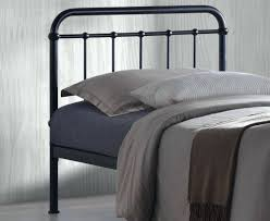 Amazon Uk King Size Headboards by Interior Ikea Black Metal Single Bed Frame Double King Size
