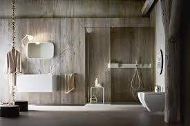 ideen für ein schönes bad schöner wohnen
