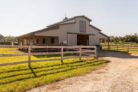 Horse Farm For Sale In Johnston County 172 Decker Road Thomasville Nc 27360 Mls Id 854946 Prosandconsofbuildinghom36hqpicturesmetal 7093 Texas Boulevard 821787 26 Best Metal Building Images On Pinterest Buildings Awesome Barn With Living Quarters Above Want House 6 Linda Street 844316 Barn Of The Month Eertainment The Dispatch Lexington 1323 Cedar Drive 849172 2035 Dream Home Architecture Cottage 266 Life Beams And Horse Farm For Sale In Johnston County