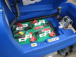 clarke floor scrubber focus ii clarke focus ii s28 clarke caliber equipment