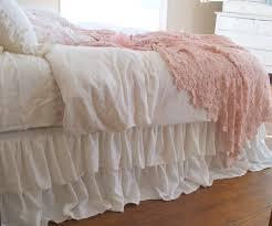 Kohls Bed Skirts