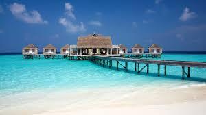 100 Anantara Kihavah Maldives Spa Review Treatments Resort