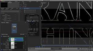 Сэкономьте 40 при покупке RadiusWing SHMUP 3d Models в Steam
