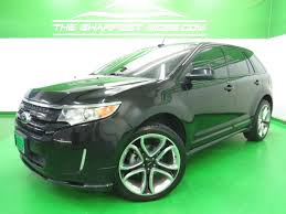 Used Cars Denver | Affordable Denver Used Cars - The Sharpest Rides 10 Vintage Pickups Under 12000 The Drive Semi Trucks Used For Sale Sales Of Class 8 Rise 16 In November Transport Topics Sold 2010 Toyota Tundra 4wd Truck Custom Lifted Crew Cab Pickup Trucks Retain Value Better Than Other Cars Newsday Ram Dump 2019 20 Top Car Models Campers 102 Rv Trader Schneider Has Over 400 On Clearance Visit Our Us Truck Fuel Efficiency Standards Costs And Benefits Compared Honda Elk Grove New Specs And Price 2018 Nissan Frontier Midnight Edition Review Lipstick On A Going Tips For Buying A Preowned Camper