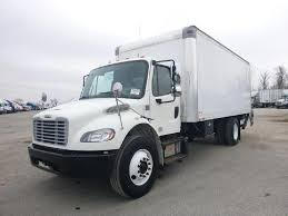 2013 FORD F650 SUPER DUTY 24 FT BOX TRUCK BOX VAN TRUCK FOR SALE #574612 2017 Ford F650 Cc Supreme Box Truck Walkaround Youtube Trucks For Sale E350 Super Duty Lawn Lawnsite Ford Box Van Truck For Sale 1217 2018 Used F150 Limited 4wd Supercrew 55 At Landers Putting Shelving In A 2012 Vehicles Contractor Talk New Lariat Crew Cab Refrigerated Vans Models Transit Bush 1998 F Series 1996 E450 Damagedmb2780 Online Government Ln8000 1995 3d Model Hum3d Commercial Find The Best Pickup Chassis