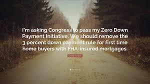 A Real Estate Professional Rhcom Reasons First Time Home Buyer Quotes To Resolve Hire