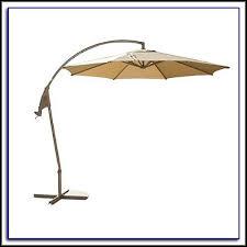 Hampton Bay Patio Umbrella Replacement Canopy by Patio Umbrella Canopy Replacement Canada Patios Home