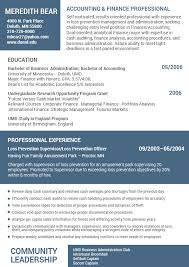 resume formats 2015 what is new cv format 2015 resume format 2017