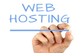 Best WordPress Managed Hosting Services (My Personal Experience) Different Types Of Web Hosting Explained Shared Vps Dicated What Is How To Buy Hosting In Cheap Pricers500 Best Services 2018 Reviews Performance Tests Infographic Getting Know Vsaas Is Video Surveillance As A Service Made Easy Free Vs Why Do You Need Design And Windows Singapore Virtual Private Sver Usonyx Addiction Offers Information Support New Bedford Imanila Host Website Design Faest Designing Somalia Domain And Namesver Youtube