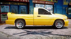 Dodge Ram SRT-10 2003 1.0 For GTA 4 1999 Dodge Ram 1500 Cali Offroad Busted Skyjacker Leveling Kit Questions Ram 46 Re Transmission Not Shifting Index Of Picsmore Pics1995 4x4 Power Wagon Blue Wagons Pinterest The Car Show Hemi Rat Pickup Youtube Just A Guy The Swamp Edition Well Maybe 2002 Quad Cab Slt 44 Priced To Sell Used 1946 D100 For Sale Classiccarscom Cc1055322 1938 Pickup Street Rod Rat Shop Truck 1d7rv1ctxas144526 2010 Black Dodge Ram On In Mt Helena Truck