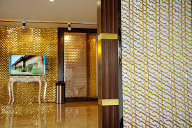 Decorative Sheet Metal Banding by Stainless Steel Sheets Embossed And Hollow Sheet Sheet Grill