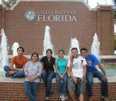 Uf Computing Help Desk Hours by Where To Get Tech Support Uf University Of Florida Information