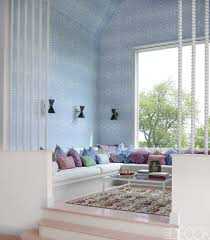 27 Modern Wallpaper Design Ideas - Colorful Designer Wallpaper For ... Interior Wall Papers For Decoration Modest On Home Design Eaging Cool Paint Designs Amusing Wallpapers Interiors 1152 Vinyl Vintage Faux Brick Stone 3d Wallpaper For Bathroom Astonishing Intended 3d Top 10 House Exterior Ideas 2018 Decorating Games Best 25 Damask Wallpaper Ideas On Pinterest Gold Damask Bedroom Trends Making Waves In 2016 Future Fniture 4uskycom 33 Every Room Photos Architectural Digest