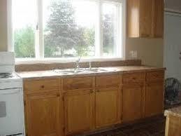 cabinet massena 13 127 st massena ny 13662 realtor