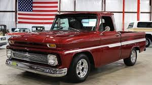 1964 Chevrolet C/K Truck For Sale Near Grand Rapids, Michigan ... 1964 Chevy Truck Custom Build C10 12 Ton Youtube Chevrolet For Sale Hemmings Motor News 2456357 Superb Interior 11 Skchiccom Ground Up Resto Air Oak Bed Like New Pickup Hot Rod Network Chevy Truck 1 Low_standards Flickr Fast Lane Classic Cars Shop Rat Patina Air Ride Bagged 1966 Gauge Cluster Digital Instrument Shortbed 2wd K20 4wd Pickup Original Owner 29885 Original