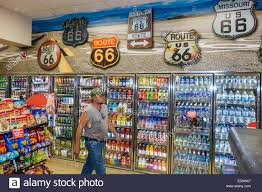 Dixie Truck Stop Stock Photos & Dixie Truck Stop Stock Images - Alamy