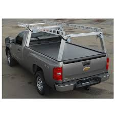 Bedlocker® W/Explorer Series™ Rails Tonneau Cover Kit - Truck Gadgets Ford Ranger Tonneau Cover With Rails Egr Alinium Mk56 Pickup Truck Sideboardsstake Sides Super Duty 4 Steps Aa101truck Rail System Trailerrackscom Universal Bed Side Alterations Raptor Series For Under 20 Pictures Putco Pop Up Fast Facts Youtube Truck Adache Rack And Bed Rails 28 Images Steel Universal Avid Tacoma Avid Products Armor Stake Pocket Big Country Accsories 10121 Titan Intake Fuel Yellow Bullet Forums Covers Caps For Sale
