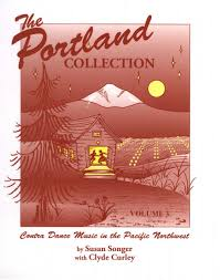 The Portland Collection Volume 3