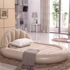 Lofty Design Ideas Sofa Bed Living Room Sets 3 Furniture Folding Inflatable Bean Bag Daybed