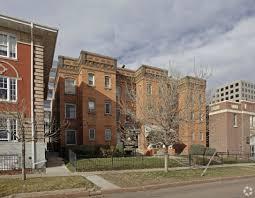 101 Manhattan Lofts Denver Capitol Hill Apartments Co Apartments Com