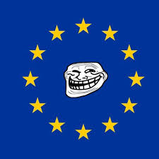 Did The European Union Ban Memes Inverse