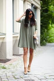 Cute Summer Outfits With Shorts For Teenagers Casual 2017cute Women In Their
