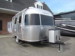 2018 Airstream RV Sport 16RB Bambi For Sale In Lakewood, NJ 08701 ... Best Boondocking Rv Truck Camper Adventure Northern Lite Truck Camper Sales Manufacturing Canada And Usa The History Of Airstream Trailers Average Joe A Family With Basecamp Campers Business Rvs New Used At Dixie Superstores Beginners Guide To Consumer Reports Intertional Airstream Cabover Looks Homemade M Flickr 2019 16u Nest 19053 Traveland Airstream Flying Cloud 25rb Rear Twin New Profile State Capetown Cairo An Caravan Takes On Africa Expedition Why We Sold Our 5th Wheel Bought A Vintage Part 1