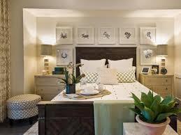 Hgtv Master Bedroom Decorating Ideas Plans Design