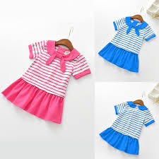 popular teen clothing buy cheap teen clothing lots from