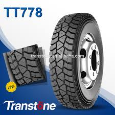 Heavy Truck Tires Radial Truck Tyre New 315/80r22.5 Transtone ... Car Tires And Truck Gt Radial Neoterra Nt399 28575r245 Tire China Double Coin Van Light Heavy Duty 205x25 235x25 265x25 Etc Buy 4 Tamiya Monster Clodbuster Wheels Test Toyo Open Country Ct Medium Work Info Michelin Defender Ltx Ms Consumer Reports Queens 7188319300 Commercial Used Ecotsubasa Semi Anchorage Ak Alaska Service 8 Xdn2 Grip Heavy Truck Tires Item As9065 Sol