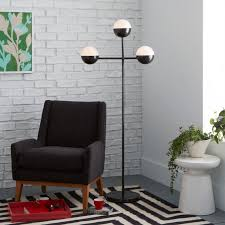 Cb2 Arc Lamp Bulb by Our Favorite Floor Lamps The Washington Post