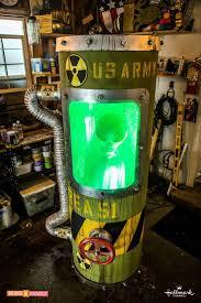 Spirit Halloween Richmond Va Locations by 36 Best Alien Stuff Images On Pinterest Aliens Yard Art And