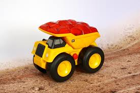 Caterpillar Lightning Load Dump Truck | Shop Your Way: Online ... Caterpillar Cat Toys 15 Remote Control Dump Trucks Mini Machine Cstruction Toy Truck Ebay State Takeapart 1986 785 Yellow Remco Goodyear Super Daron Cat39514 Diecast Pictures The Top 20 Best Ride On For Kids In 2017 Cat Take Apart Tough Tracks Kmart