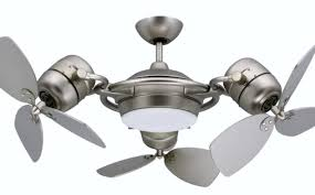 Low Profile Ceiling Fan Home Depot by Famous Low Profile Ceiling Fan Light Tags Short Ceiling Fan Home
