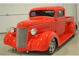 100 1937 Gmc Truck S For Sale Best Cars 2018