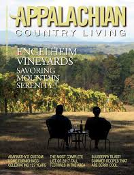 Appalachian Country Living Magazine August-September 2017 By ... Mitsubishi Fuso 1997 Isu Npr Wwwpicsbudcom Vol 22 No 4 April 2018 1994 Nissan Truck Parts Sale Recomended Car Daftar Harga Ud Trucks Page 2 Isuzu Nrr Repair Manual 8dc9 Sazehnewscom Mafiadoccom Hansendyke Automotive Inc Home Facebook 2006 Npr Stock 172001698339 Cabs Tpi Busbees On Twitter Weve Got Your Used Trucks And Ud 3300 Nrr Busbee Fh 2001 Used