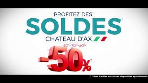 Chateau Dax Leather Sofa Macys by Chateau D U0027ax Soldes Janvier 2017 Youtube
