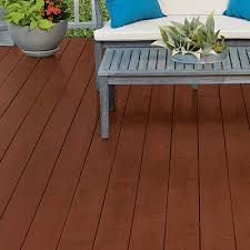 Longest Lasting Deck Stain 2017 by Exterior Wood Stain Brands At The Home Depot
