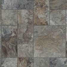 Image Result For Slate Linoleum Flooring Texture