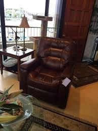 Thomasville Leather Sofa And Loveseat by Thomasville Westport Sofa Centerfieldbar Com