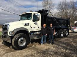 Guider Enterprises Takes Delivery Of 2017 Mack From MTC Columbus ... Aldrich Trucking Inc Adds To Fleet With Beautiful Mack Chu613 70 Cadden Bros Moving New Hino Trucks Movin Out Page And The Titus Family From Settlers Mtc Truck Driving School Reviews Vehicles Stock S Explore Hashtag Truckcommunity Instagram Photos Videos Download Mtc Nashvilles Tim Ronan Named Uta East Dealer Member Of The Year Cdl Traing Classes In Missouri 19 Schools 2018 Info May Company All Big And Small Pinterest Rigs Western Star Competitors Revenue Employees Owler Metro Roofing Metal Supply Growing Rc Spain Vii Event By Espaa 07032015 Youtube